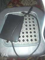 Ext hdd toshiba