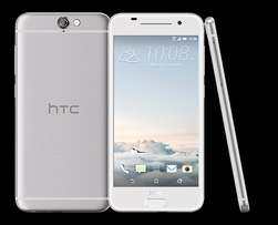 Brand New Sealed HTC One A9s at 29500 with 1yr warranty