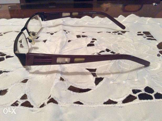 Classy Spectacle Frames Nairobi West - image 1
