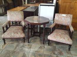 Antique/Eclectic/Cottage Furniture- WANTED!! Top Prices Paid!!