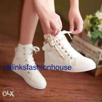 bblinksfashionhouse shoes
