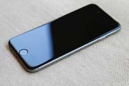 IPhone 6s Plus on sale as quick deal 64GB