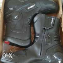Biker Gear - For Sale (Never been used )