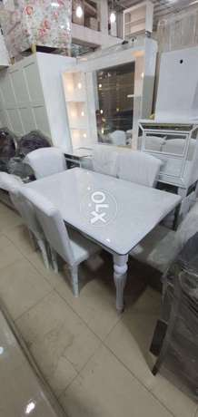 Dining table contact whatsapp please free delivery