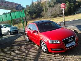 2012 audi a3 1.4t for sale