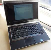 "Dell Latitude E6420 14"" core i5 Laptop 6Gb RAM 500Gb hdd"