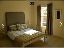 1 Bed 1 Bath Unit for Rent in Buccleuch - Parkville Eco Estate