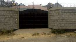 3 bedroomed bungalow for sale