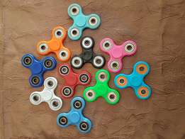 Fidget Spinners (4 DAY SPECIAL)