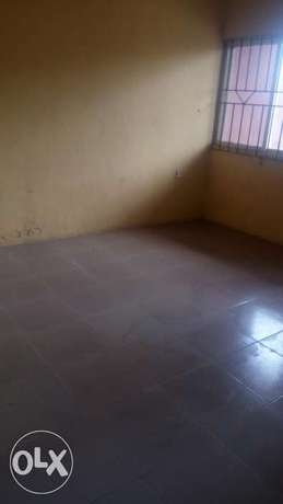Executive Mini Flat at Ajao Estate Isolo Lagos Mainland - image 1