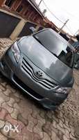 Toyota Camry SPORTS 2010. Toks. (weekend deal)