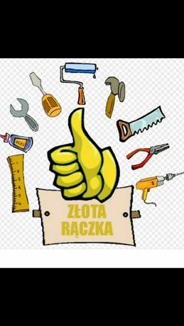 b5054359 Złota raczka - Pomoc dla Ciebie Bielawa - image 1