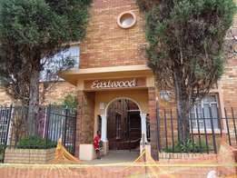 2 bedrooms flat available in turffontein , and get 50% discount