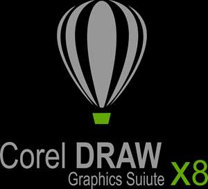 Corel Draw, designer software Thika - image 1