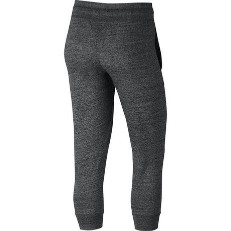 5d7ac1f4f385 Legginsy damskie Nike W Gym VNTG CPRI 883723- różne rozmiary Strzelce  Opolskie - image 2