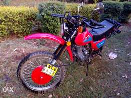 KB150GY clean and good,