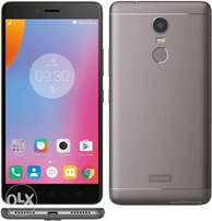 Lenovo K6 Note 32GB Brand new sealed