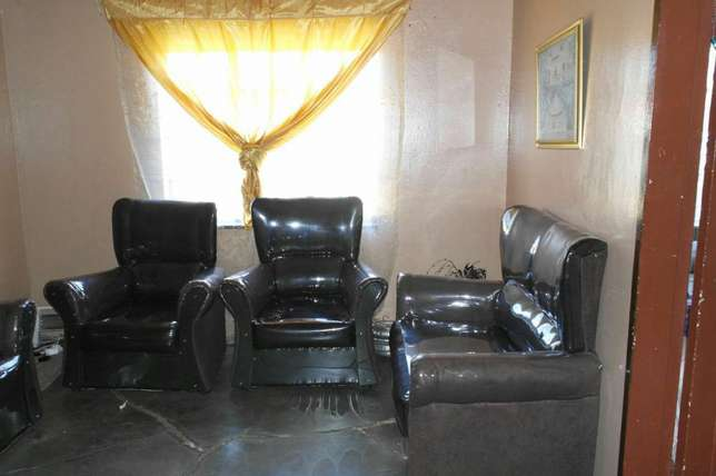 Property For Sale in Dundee Kzn Dundee - image 2