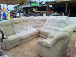 Home use furnitures