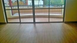 To Let - 3 Bedroom Apartment in Lavington