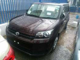 Toyota rumion for sale