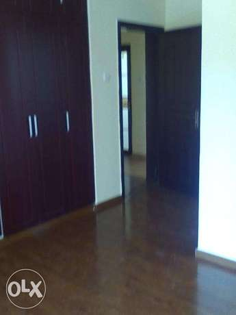 apartment for rent/sell Loresho - image 2