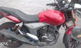 big boy 200cc
