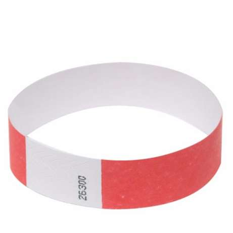 Event Wrist Bands Embakasi - image 6