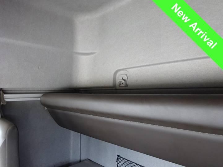 Renault PREMIUM 430 EEV Trucktransporter - 2013 - image 14