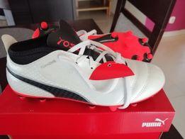 Korki Puma Fg OLX.pl