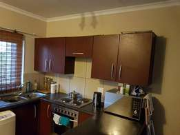Vorna Valley - 2 bedroomed unit