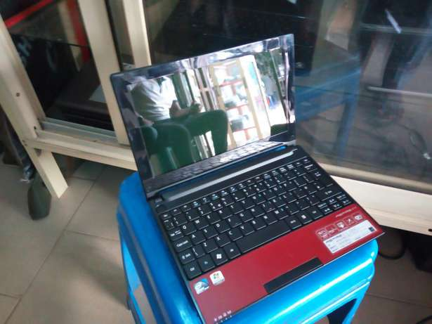 Acer aspire one mini Oredo/Benin-City - image 4