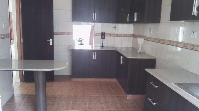 4 Bedroom with SQ for Sale in Syokimau Nairobi CBD - image 3