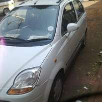 chevrolet spark ls 1.0 2013 need money urgently out of cash