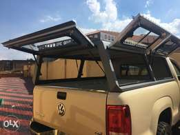 Epic gear canopy for sale