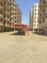 Nyali Two Bedroom master En suite Fully Furnished Apartment