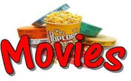 HD movies and SERIES