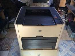 Hp 1320 Monochrome Laserjet Printer