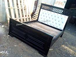 5*6 Queen size Bed