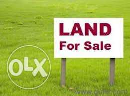 Residential plots on sale at 25m
