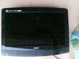 20 inches Bush tv for sale