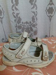Ufo - Дитяче взуття - OLX.ua 6a463656c2f9b