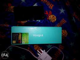 New infinix S2 pro for sale