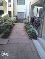 Westlands spacious one bedroom flat for rent
