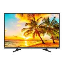 40 inch digital TV quick sale.