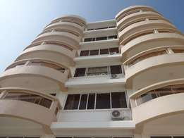 Executive 3 bedroom sea view apartment on sale at prime area of Nyali