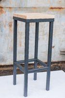 Hokery Barowe Stoły I Krzesła W Rybnik Olxpl