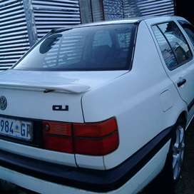 Jetta 3 Sale Cars Bakkies For Sale Olx South Africa