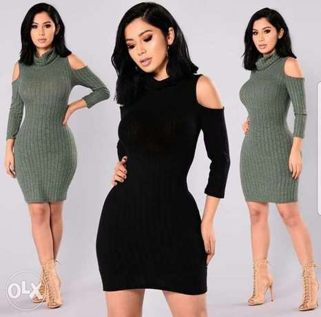 TRENDZONE -for the best trendy dresses this side of town Roysambu - image 7
