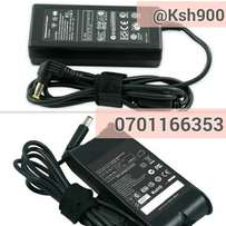 Laptop adaptors and chargers